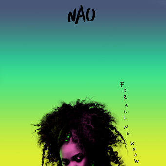 nao_-_for_all_we_know_album_cover
