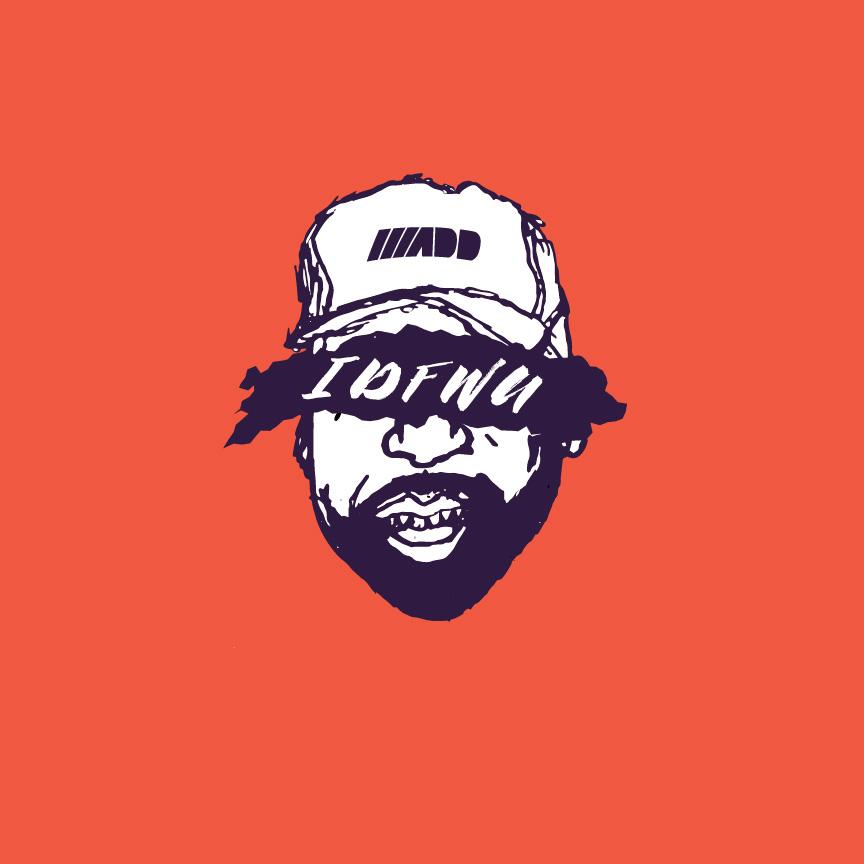 A.D.D. BEATS – IDFWU(Remix)