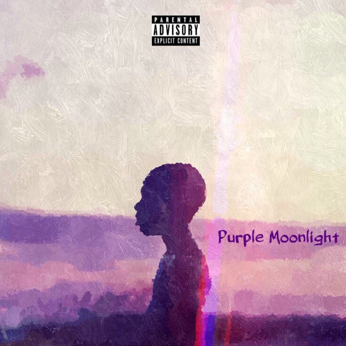 'Moonlight' Soundtrack (Chopped & Screwed)